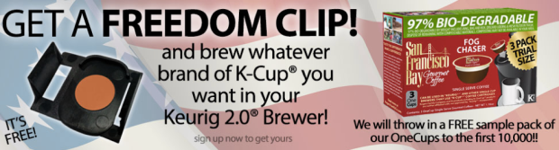 Freedomclip