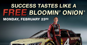 150222_Nascar2015_BloominMonday_email_01