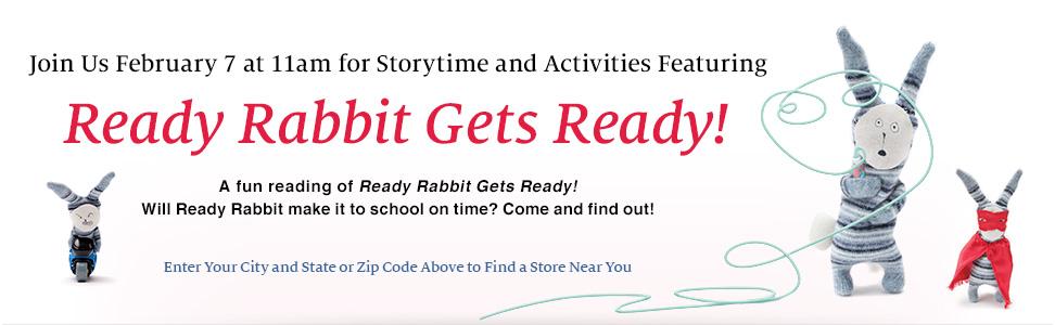 Ready-Rabbit-Gets-Ready970x300_03
