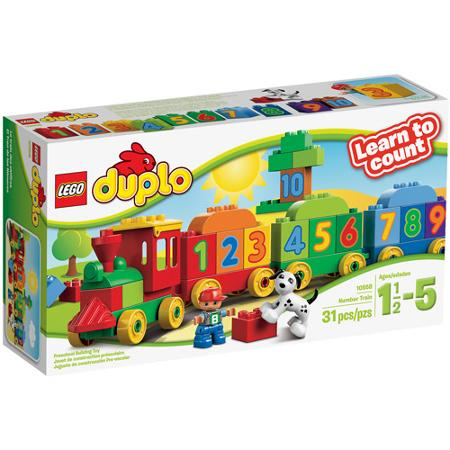 Walmart Great Discounts On Lego Duplo Sets Savings Done Simply