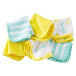 Just-One-You-Carters-cloth