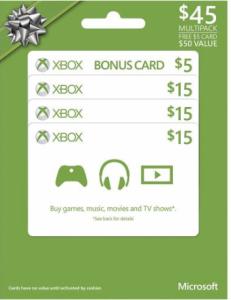 Microsoft-xbox-gift-card