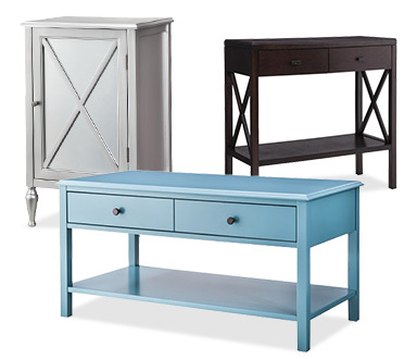 Tar Save 30% Accent Furniture Today ly