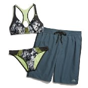 adidas-swimwear