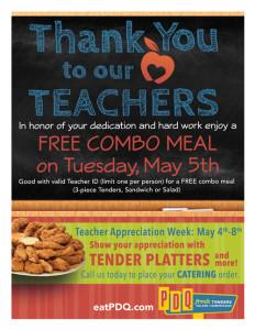 TeacherApp-SplashPage-2015