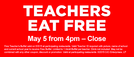cicis-pizza-teacher-appreciation