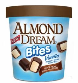 coconut-almond-dream