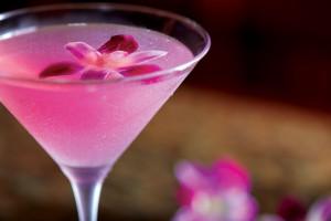 hawaiian-martini-1152x768-clear