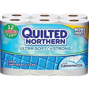 quilted-northern-soft-strong