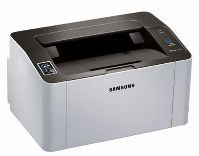 samsung wireless printer