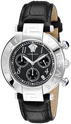 versace-black-watch