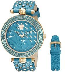 versace-blue-watch