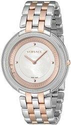 versace-bracelet-watch