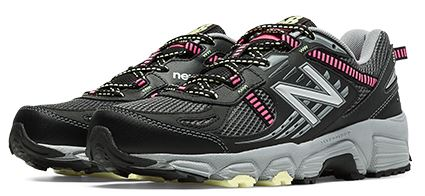 new balance women running shoes