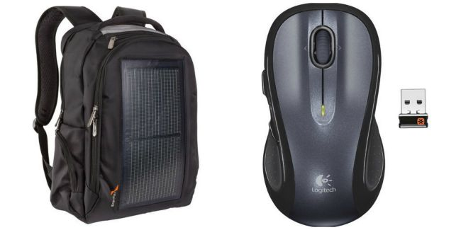 best-buy-backpack-mouse