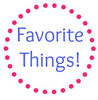 favorite-things-logo(1)