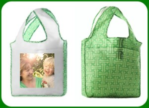 Shutterfly: FREE Reusable Shopping Bag (Just Pay Shipping ...