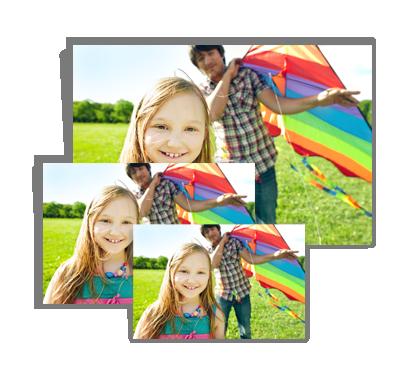 walgreens photo prints