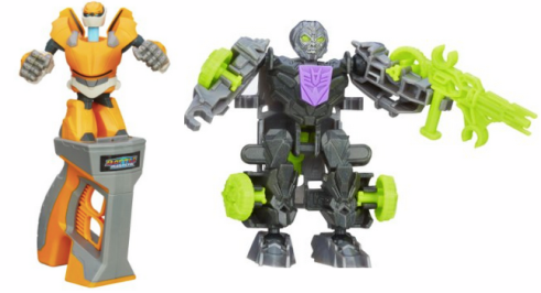 Sticker giant coupon - Amazon Great Savings On Transformers Nerf Crayola And