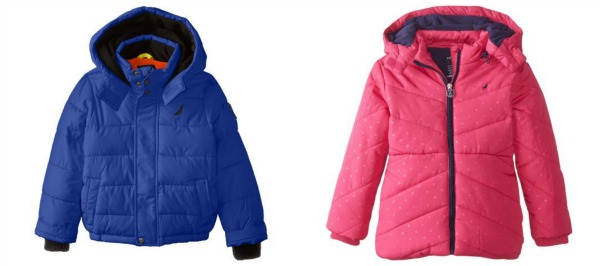 9e7b519aa Amazon  75% Or More Off Winter Coats and Jackets Today Only ...