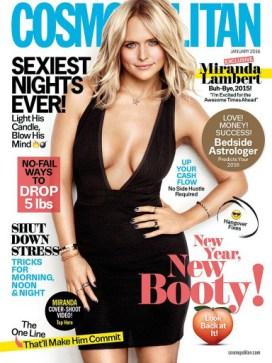 recipe: cosmopolitan magazine subscription [16]