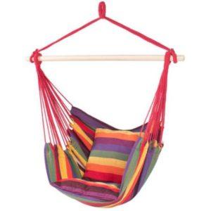hammock-hanging-porch-swing