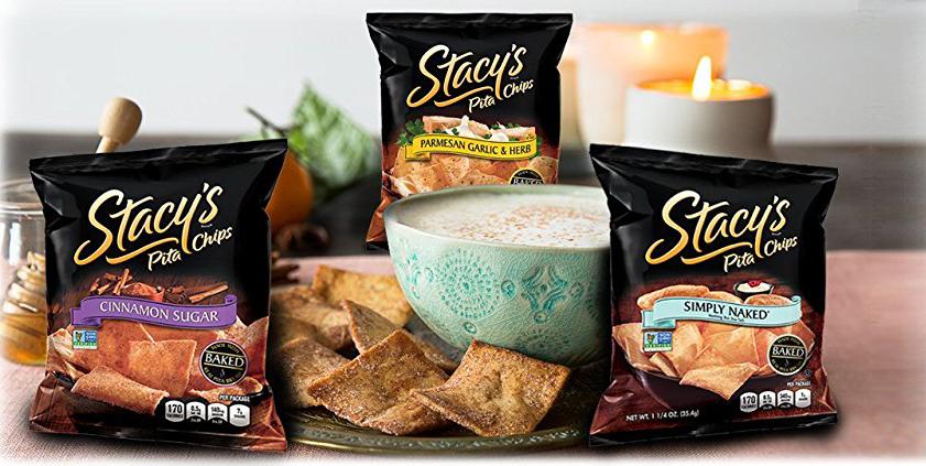 stacys pita chips