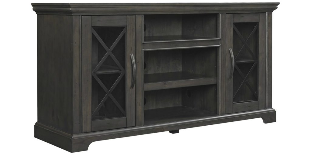 Best Buy Insignia TV Stand 17999 Shipped More