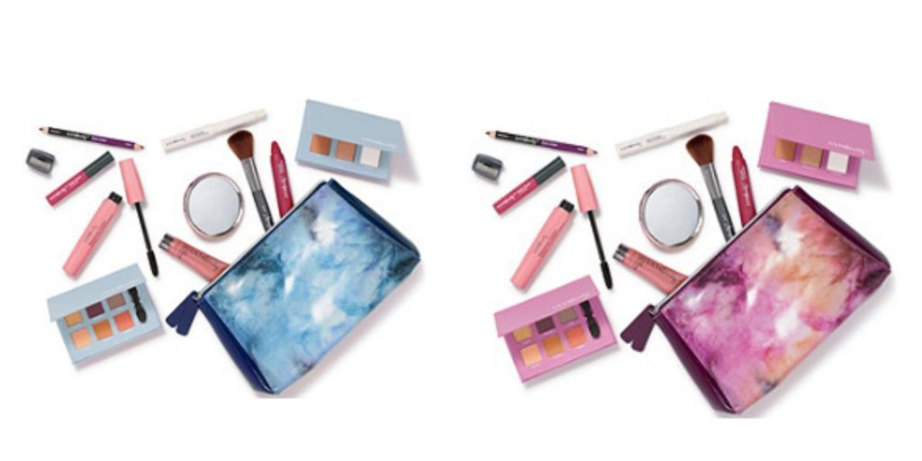 Ulta: FREE 12-Piece Gift w/ $19.50 Ulta Beauty Collection Purchase ...