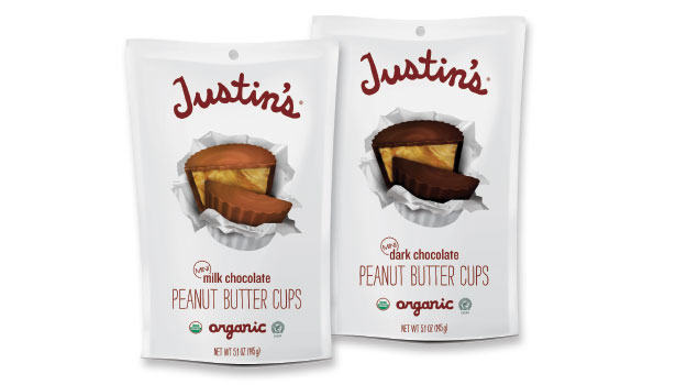 justins peanut butter cups