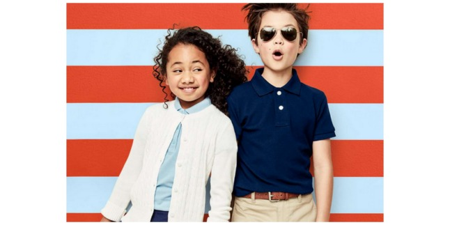 Target School Uniform Polo Shirts Just 5 More Savings Done Simply