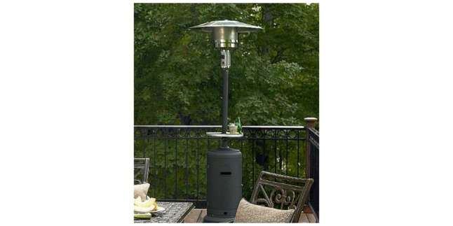 save big on az patio heaters from amazon  savings done Best Hands-Free Faucet Kitchen Touch Hands-Free Faucet Kitchen