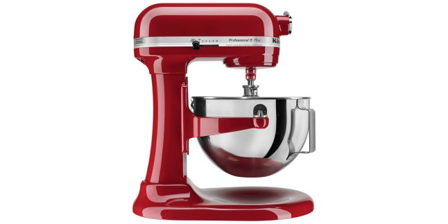kitchenaid 500