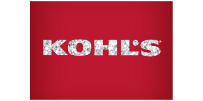 Dec 08,  · Kohl's makes it easy to find the outfits and home goods you want at the right prices with promo codes and economizing offers.. Ways to Save on Shipping. Buy more than $75 of merchandise and get free shipping; Buy online and pick up in the store for free.