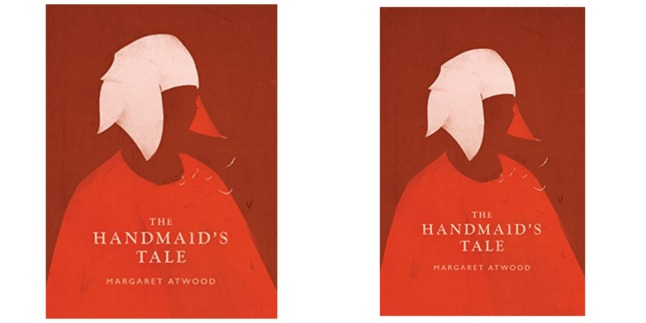 female solidarity in gilead in the handmaids tale a novel by margaret atwood If life truly does imitate art then margaret atwood's the handmaid's tale female characters have and the solidarity gilead, the handmaid's tale's women.