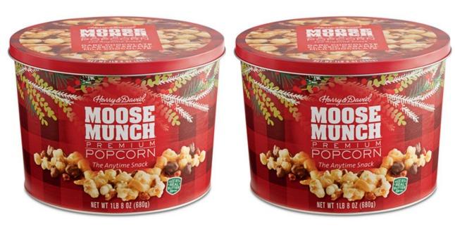 moose munch popcorn