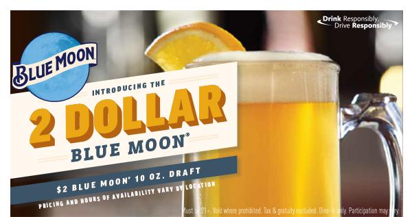 blue moon drink