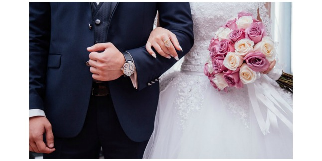 Top places to register for a wedding savings done simply for Best wedding registry places